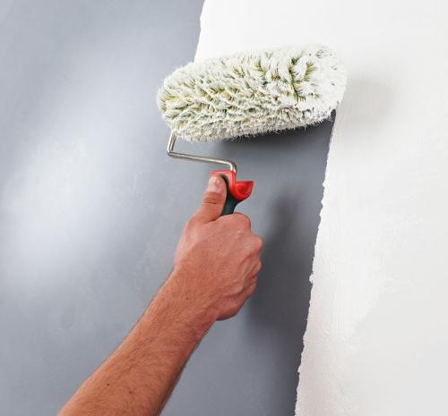 Malerarbeiten vom Fachmann